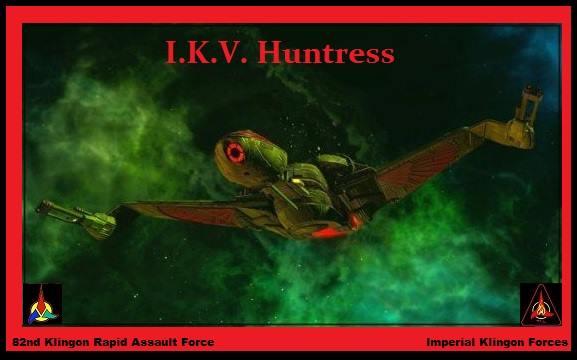 Huntress_2.jpg