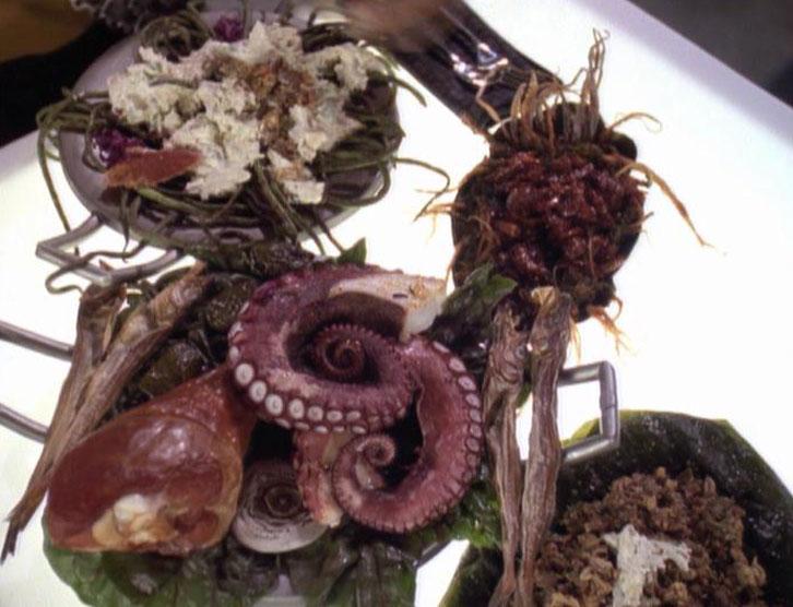 Klingon_cuisine.jpg