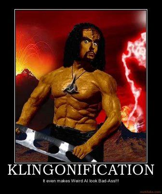 klingonification.jpg