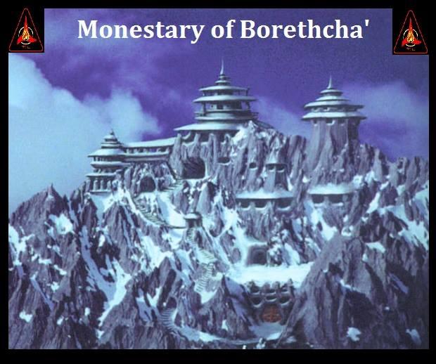 monasteryboretcha.jpg