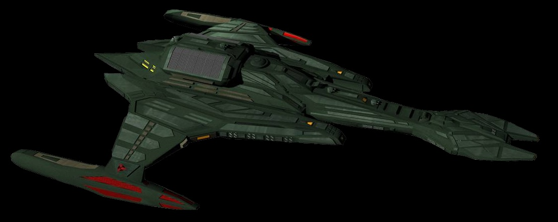 L-99-D Tactical Warship/Carrier Dreadnought